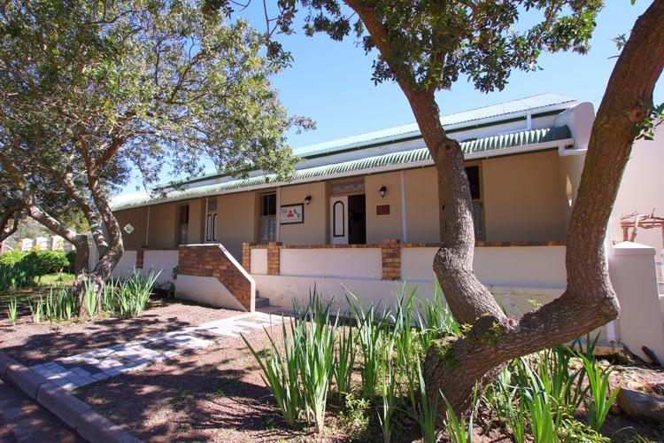 Disa Lodge - Image 1 - Darling - rentals