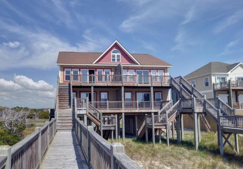 1300 New River Inlet Rd - New River Inlet Rd 1300 -4BR_DUP_OF_12 - North Topsail Beach - rentals
