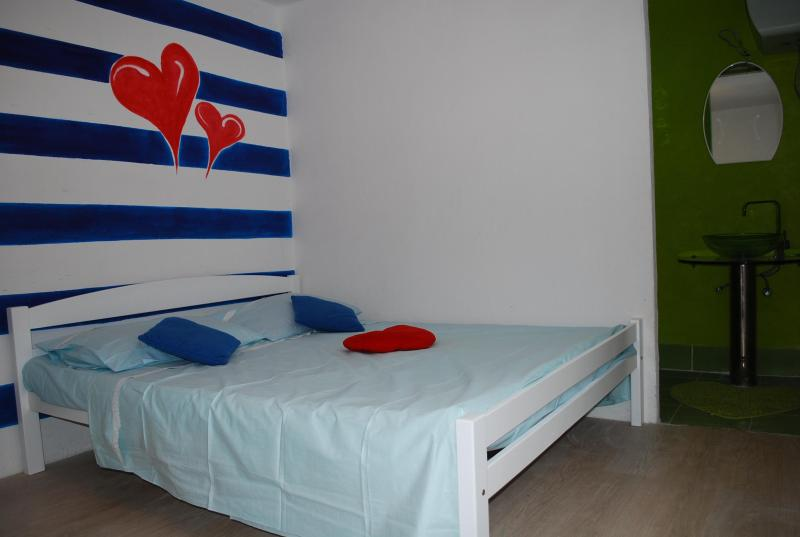 """""""VeRoko"""" shic 'n' sweet studio - Image 1 - Hvar - rentals"""