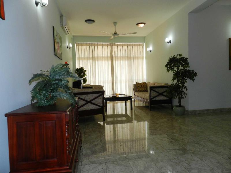 US$  140/- per day - Image 1 - Colombo District - rentals