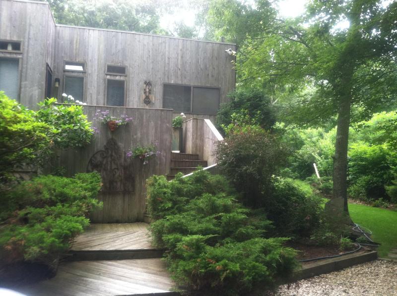 Welcome - Hamptons Retreat - Southampton - rentals