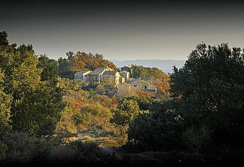 La Sauvanaise - La Sauvanaise - Gard - rentals