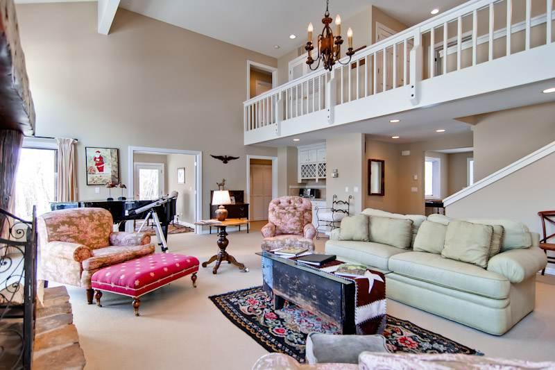 Aspen Lakes Home 138 - Image 1 - Hailey - rentals