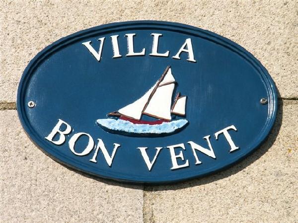 Welcome - Villa Bon Vent - La Turballe - rentals