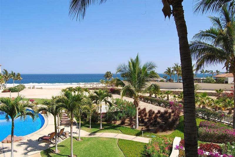 Las Mananitas 3205 - Image 1 - San Jose Del Cabo - rentals