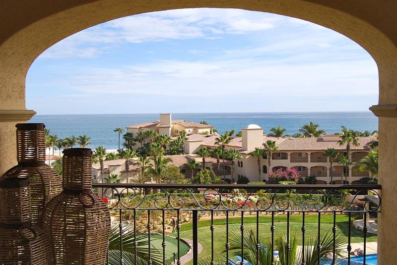 Las Mananitas 4403 - Image 1 - San Jose Del Cabo - rentals