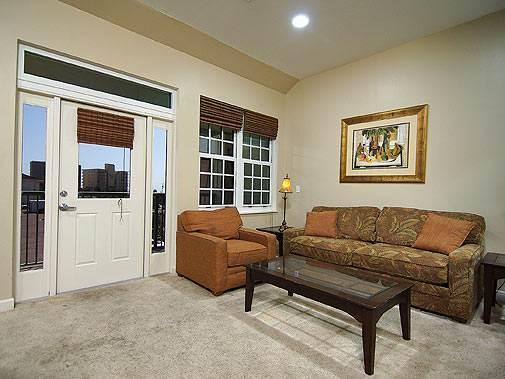 Villagio Perdido Key 241 - Image 1 - Pensacola - rentals