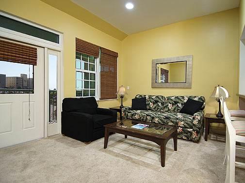 Villagio Perdido Key 243 - Image 1 - Pensacola - rentals