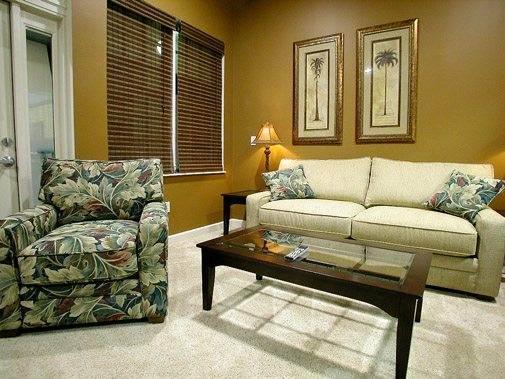 Villagio Perdido Key 247 - Image 1 - Pensacola - rentals