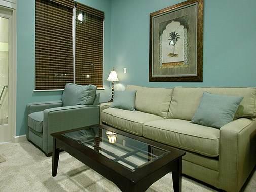 Villagio Perdido Key 251 - Image 1 - Pensacola - rentals