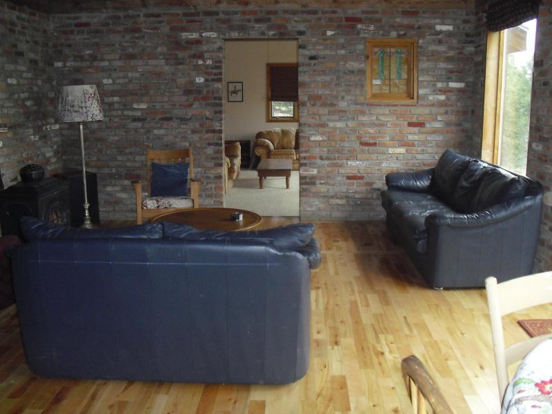 Alta Vista Lodge - Image 1 - Helena - rentals