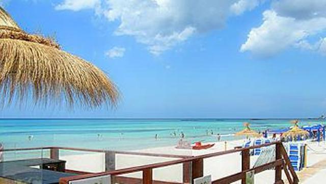 sand beach 5 minutes by car - Residence Daniela - Capilungo - rentals