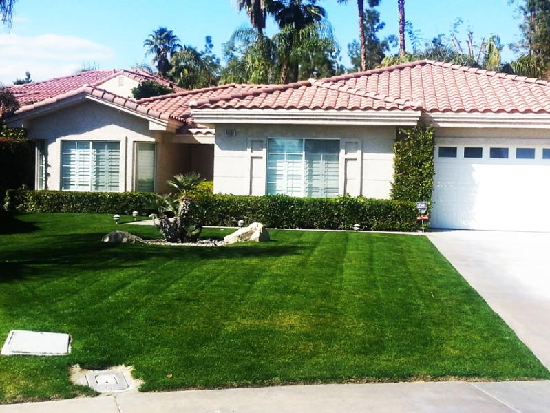 Welcome - Remodeled Elegant Private Home Close to Everthing - Palm Desert - rentals