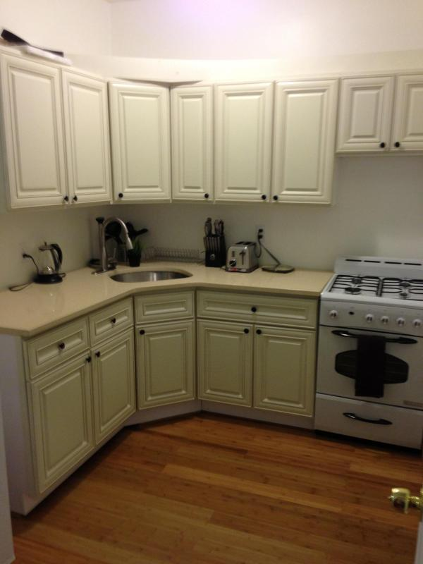 Click Here!!!!  Three Bed Delight!!!!! - Image 1 - New York City - rentals