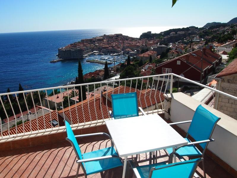 Apartment Novak Dubrovnik - Image 1 - Dubrovnik - rentals