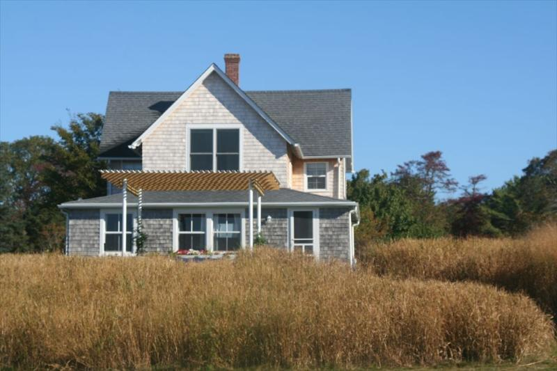 548 Point Rd - Image 1 - Marion - rentals