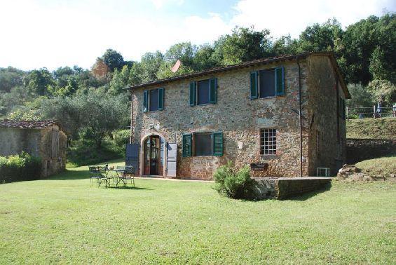 - Magrini - Lucca - rentals