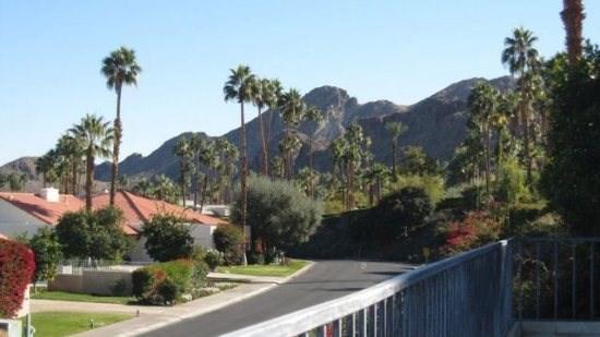 PL150 - Thunderbird Villas Vacation Rental - 3 BDRM, 3 BA - Image 1 - Rancho Mirage - rentals