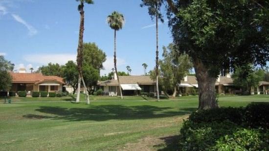 GV186 - Image 1 - Palm Desert - rentals