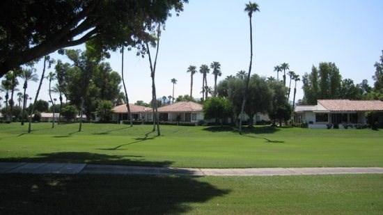 BAR21 - Image 1 - Rancho Mirage - rentals