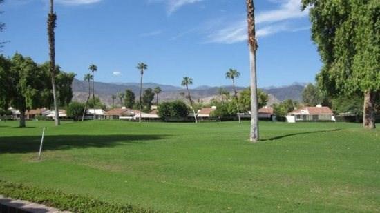 ET56 - Image 1 - Rancho Mirage - rentals
