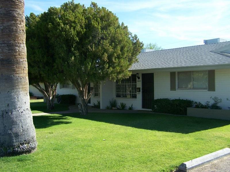 Rental 4 U - Rental 4 U - Phoenix - rentals