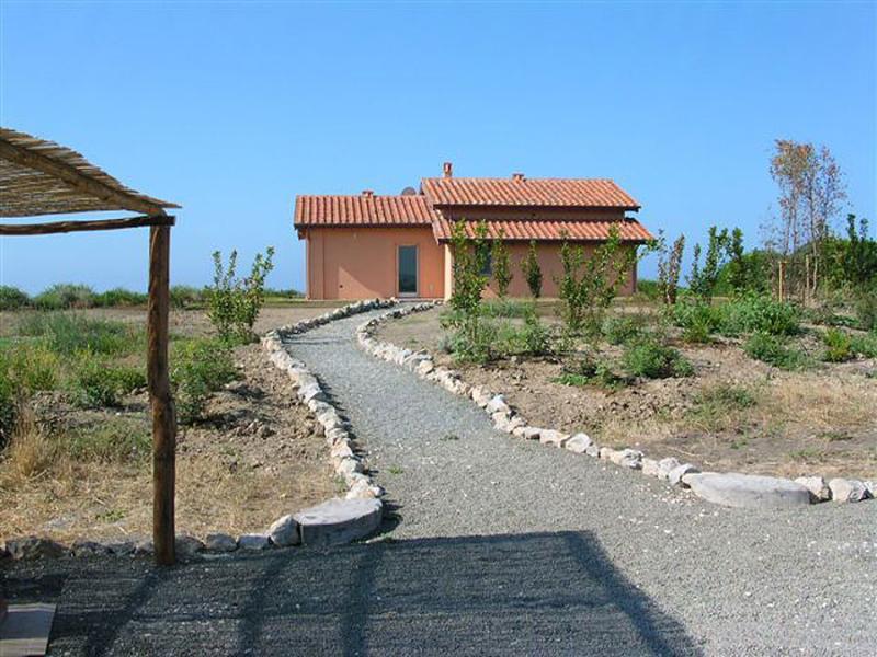 Costa Piccola - Image 1 - Italy - rentals