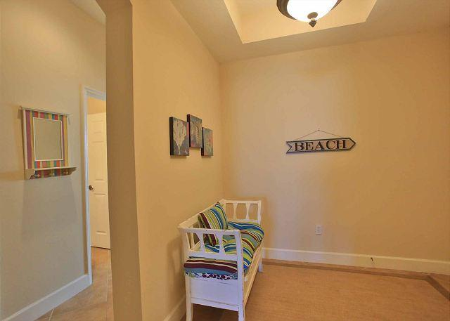 Outstanding Ocean View Corner Condo in Cinnamon Beach! - Image 1 - Palm Coast - rentals
