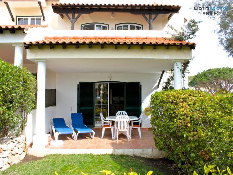 Merengue Cherry Apartment  - Merengue Cherry Apartment - Portugal - rentals