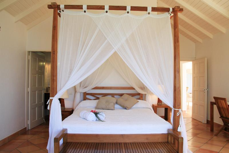 Corossol Sands (VDG) - Image 1 - Corossol - rentals