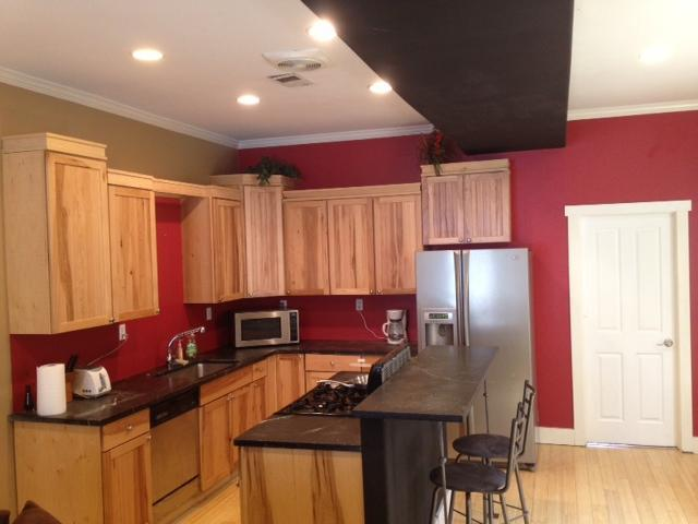 3BR/2BA House Downtown Denver Walk Everywhere - Image 1 - Denver - rentals