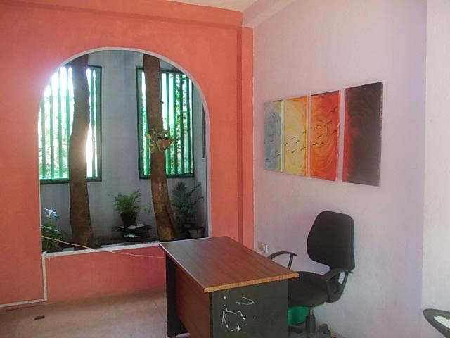Greenery Holiday Home - Kiribathgoda - Image 1 - Colombo - rentals