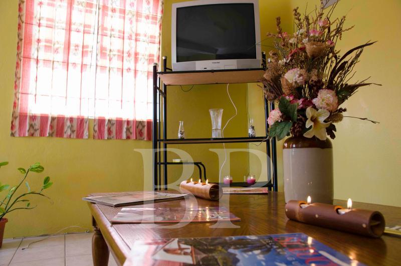 Villa 3 - Aanola Villa - Castries - rentals