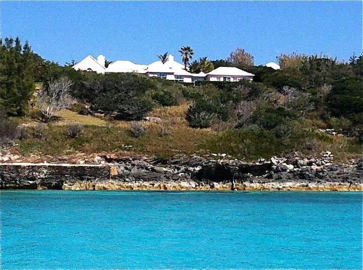 Sky Lark Bermuda - Paradise Found! - Sky Lark - Sandys - rentals