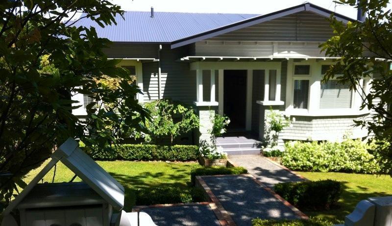 Remuera BnB - REMUERA B&B: 2 BEDROOMS: 5 STAR TRIP ADVISOR ***** - Auckland - rentals