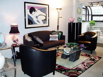 1290e5c4-461a-11e2-ae53-001ec9b3fb10 - Image 1 - New York City - rentals