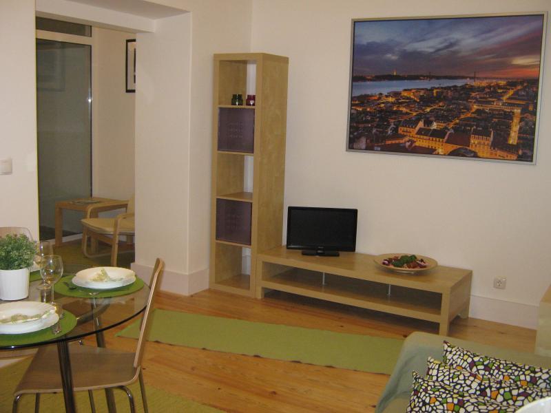 ALAMEDA - Image 1 - Lisbon - rentals