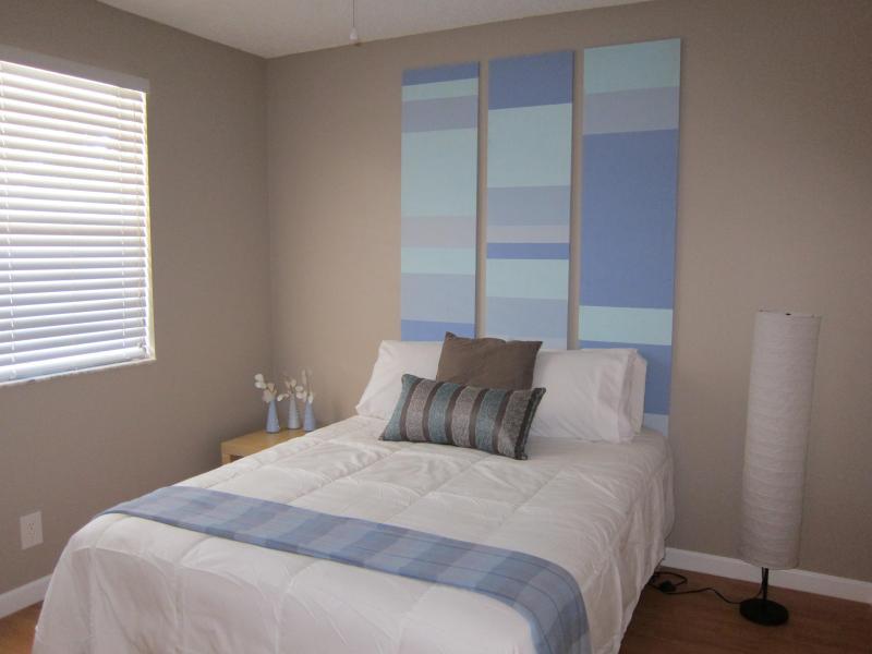 Modern Apartment in Fort Lauderdale - Image 1 - Sunrise - rentals