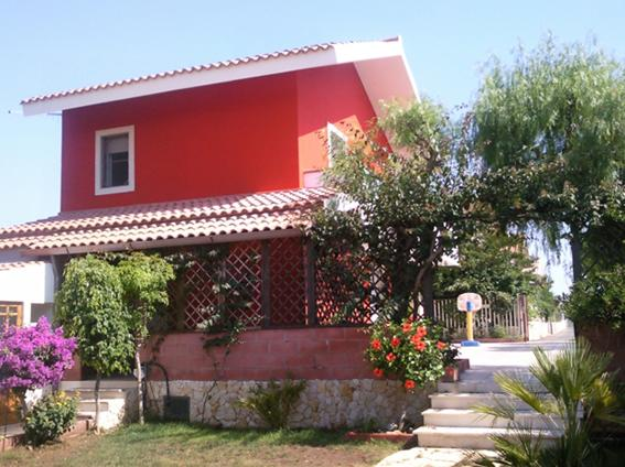 Cute house near the beach - Image 1 - Ispica - rentals