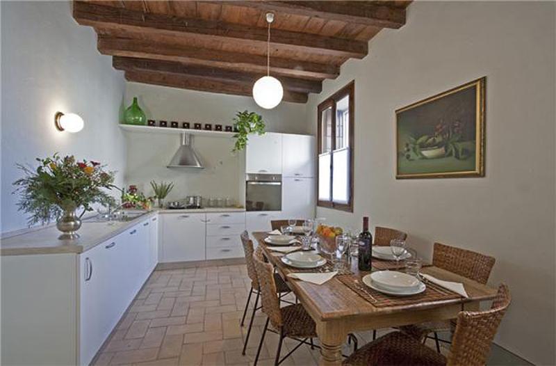 Fattoria Veneta - Casolare - Image 1 - Conegliano - rentals
