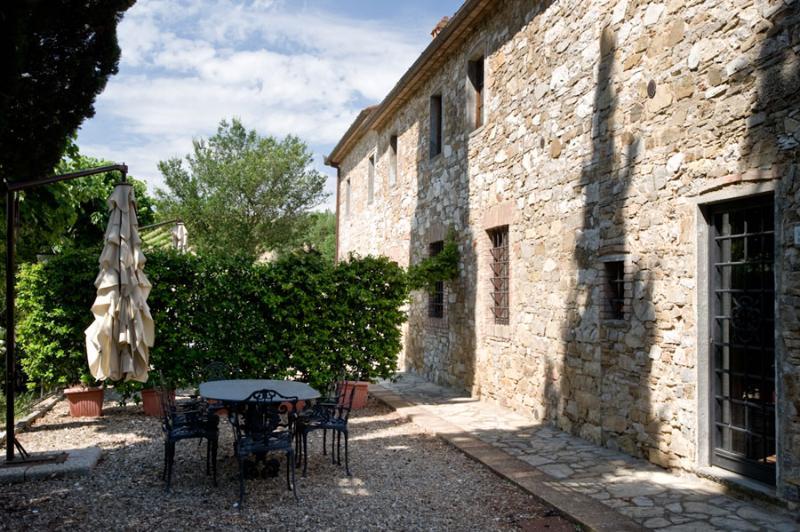 Filigrano Nuovo - Marghera - Image 1 - San Donato in Poggio - rentals