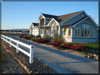 Belle Haven Vacation Rentals - Image 1 - Montrose - rentals