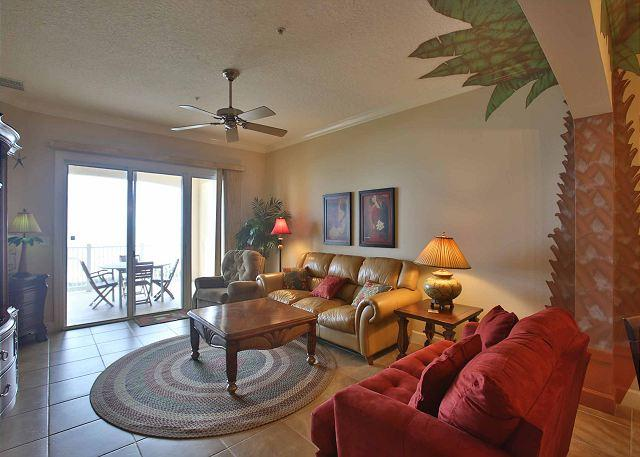 700 Cinnamon Beach Way #644 - Image 1 - Palm Coast - rentals