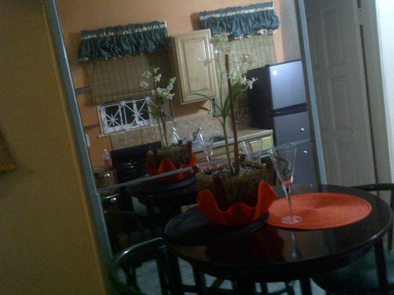 Mobayrental - Image 1 - Jamaica - rentals