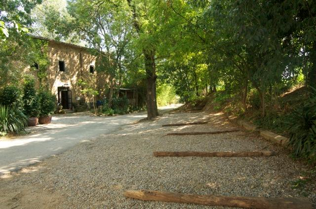 Can Portell - 123ole / Can Portell, Bed & Breakfast - Girona - rentals