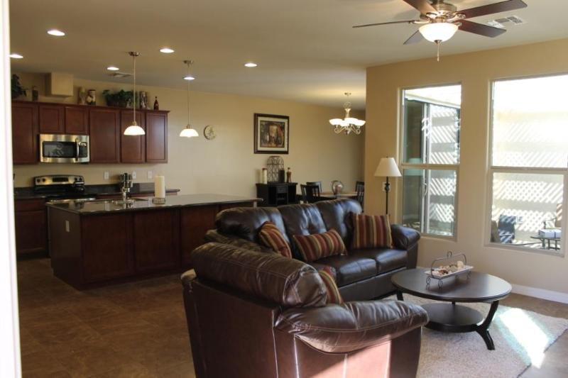 Welcome - Glendale Retreat - Sports, Entertainment, shopping - Glendale - rentals