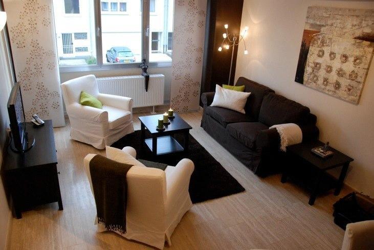 Apartment Le secret de Melusine (H) - Image 1 - Luxembourg - rentals