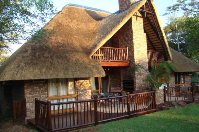 Cambalala - Unit 2 - Cambalala - Unit 2, Kruger Park Lodge. - Hazyview - rentals