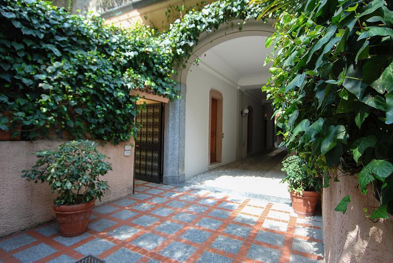 Pavese - 2973 - Milan - Image 1 - Milan - rentals