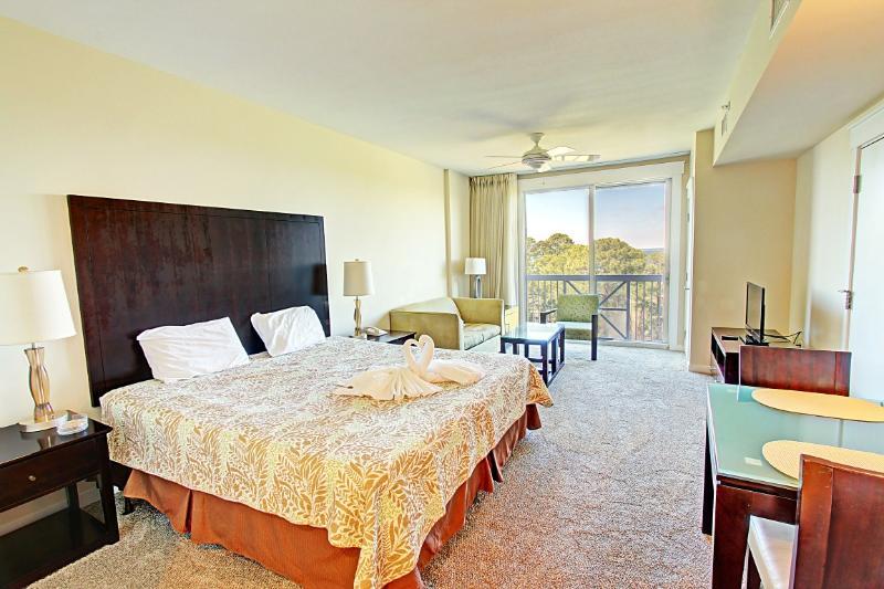 Elation 5510-10% OFF SumMer!AVAIL 5/25-5/28!Studio@SanDestin Golf&Beach Resort!Book Online! - Image 1 - Miramar Beach - rentals
